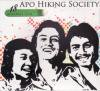 Apo Hiking Society / 18 Greatest Hits
