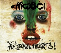 Chicosci / Fly Back Hearts