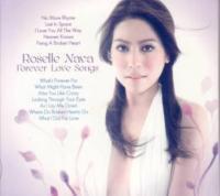 Roselle Nava / Forever Love Songs