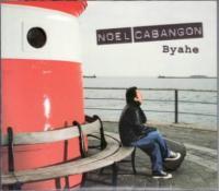 Noel Cabangon / Byahe