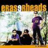 Eraserheads / Aloha Milkyway
