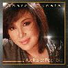 Sharon Cuneta / Musika At Pag-ibig