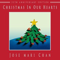 <img class='new_mark_img1' src='//img.shop-pro.jp/img/new/icons25.gif' style='border:none;display:inline;margin:0px;padding:0px;width:auto;' />Jose Mari Chan / Christmas In Our Heart