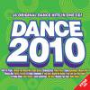 V.A / Dance 2010