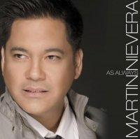 Martin Nievera / As Always