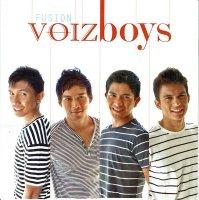 Voiz Boys / Fusion