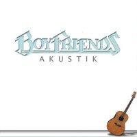 Boyfriends / Akustik
