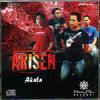 Arisen/Akala