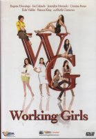 Working Girls DVD (2010)