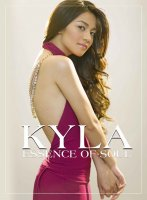 Kyla / Essence Of Soul (the hits collection) 2CD set