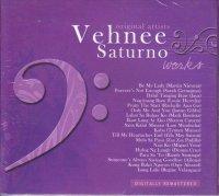 V.A / Vehnee Saturno works