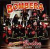 Baywalk Bodies/Bombera