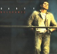 Gary Valenciano/Relevance