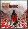 Hemp Republic/Welcome To Hemp Republic