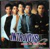 Introvoys/Back To The Roots