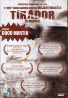 Tirador (Slingshot) DVD