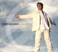 Ogie Alcasid / Lumilipad