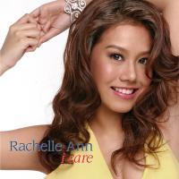 Rachelle Ann Go / I Care