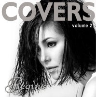 Regine Velasquez / COVERS volume2