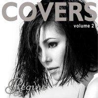 Regine Velasquez / COVERS volume2