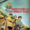 The Tilt-Down Men/Together With The Tilt-Down Men