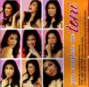 Toni Gonzaga/You Complete Me Repackaged Album