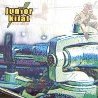 Junior Kilat / Buwad Suka Sili AVCD