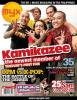 MYX issue No.24(August - September 2010)