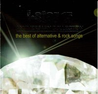 V.A / i STAR-15 the best of Rock and Alternative