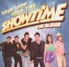 V.A / SHOWTIME the Album
