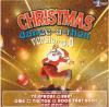 V.A / Christmas dance-a-thon version 3.0