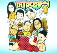 Fat Session / Fatsession