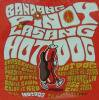 V.A / Bandang Pinoy Lasang Hotdog (The Hotdog Tribute Album)