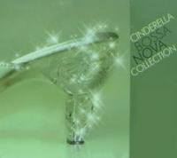 Cinderella / Cinderella Bossa Nova Collection