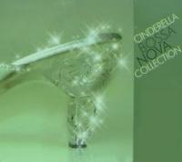 Cinderella / Cinderella Bossa Nova Collection