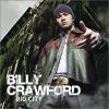 Billy Crawford / Big City