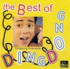Dingdong Avanzado / The Best Of Dingdong