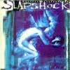 Slapshock/Head Trip