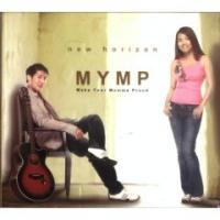 M.Y.M.P / New Horizon