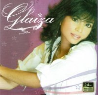 Glaiza De Castro / Glaiza