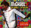 Michael V./The Bubble G Anthology 2Disc(Audio CD+Video CD)