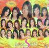 Sex Bomb Girls/Daisy Siete V-Day 2Disc(CD+DVD)