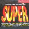 V.A/The Biggest OPM Hits Of The Year Super 2CD