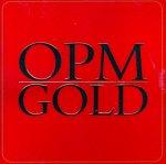 V.A/OPM GOLD