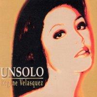 Regine Velasquez / Unsolo