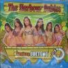 The Harbour Babies/Anak Ng Jueteng
