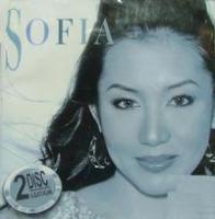 Sofia/SOFIA 2CD