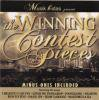V.A / (Musik Bida presents) the Winning Contest Pieces