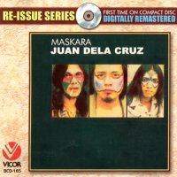 Juan De La Cruz/Maskara