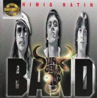 Juan De La Cruz Band / Himig Natin